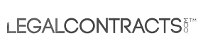 legalcontracts.com