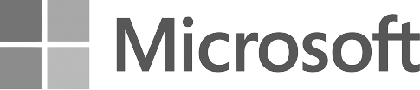 microsoft.com/microsoft-365