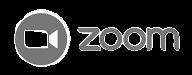 zoom.com