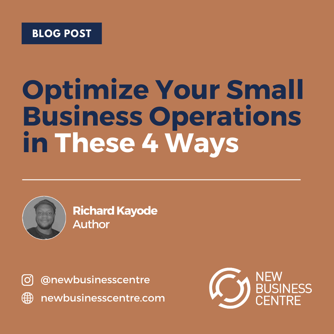 nbc-blog-post-optimize-your-small-business-operations-in-these-4-ways-min