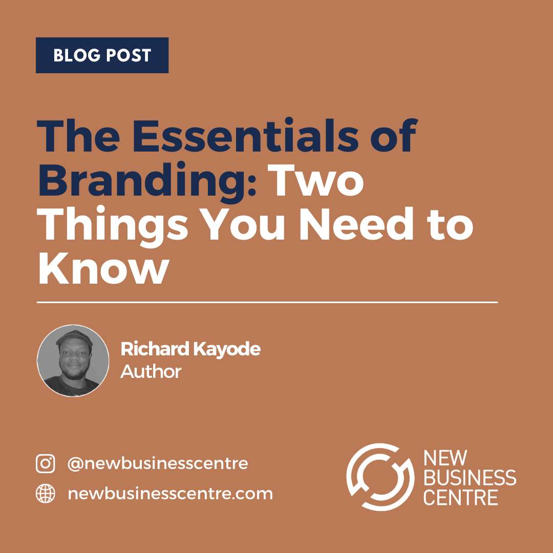 nbc-blog-post-the-essentials-of-branding-two-things-you-need-to-know-min